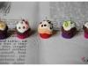 cupcake-6645